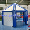 Advertising Giant Inflatable Tents for Events and Exhibitions/Party Inflatable Tent for Exhibition