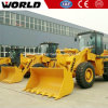 1-3 Ton Road Construction Small Wheel Loader Price
