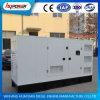 Weichai Standby Silent Diesel Gensets with R6105azld Diesel Engine