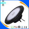 UFO 50W 100W 150W 200W Factory Warehouse LED High Bay Light