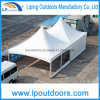 6X12m Spring Top Tent USA Hot Sale Frame Outdoor Tent
