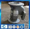 ODM OEM Grey Iron Casting