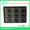 Multilayer PCB with Immersion Gold