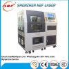 High Power Fiber Precise Laser Cutting Machine