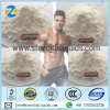 Prohormone Methyldrostanolone Raw Steroid Powder Superdrol for Muscle Growth