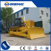 Yishan Brand New 320HP Bulldozer Price Ty320c