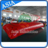 Inflatable Water Catapult Blob, Giant Inflatable Water Jumping Tube, Inflatable Pillow