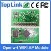 300Mbps Openwrt Embedded WiFi Router Module Mt7620 for Smart Control