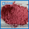 High Grade Red Polishing Powder for Glass