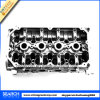 Ok56A-10-100 OEM Quality Engine Cylinder Head for KIA Rio