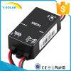 3A 12V-S Light+Timer Control Mini Waterproof Solar Controller 3A-12V-S