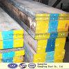 Cold Work Alloy Steel D3/1.2080/SKD1 Steel Plate Alloy Steel
