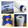 Best Price High Quality Wholesale PE Leno Tarp Construction Plastic Scoffold Sheeting