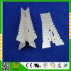 Mica Parts Price