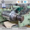 40-275G/M2 Zinc Coating Gi Galvanised Steel Coils and Sheet