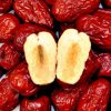 Organic Dried Date Sweet Jujube Fruit