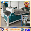 China 1325 Cheap Woodworking CNC Router Engraving Machine