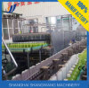 High Quality Complete Aloe Vera Juice Production Line, Machine for Sale