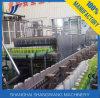 High Quality Complete Aloe Vera Juice Production Line, Machine for Sale