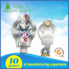 Custom High-Grade Private Gifts Enamel Badges for Factory Price