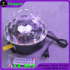 6X3W DMX DJ Disco Magic Ball Stage Lighting