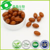 Herb Treatment Best Price Soy Isoflavone Softgel