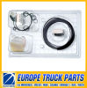 9323-3513 Air Master Repair Kit Truck Parts for Hino