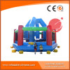 Giant Inflatable Funny Games for Kids Play T6-304