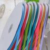 Wholesale Grosgrain Ribbon / Celebrate It Ribbon