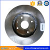 96549782 Auto Parts Grind Disc Brake for Daewoo, GM