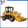 New Design Construction Machine (ZL926 wheel loader)