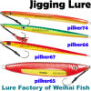 Fishing Tackle Fishing Lead Lures