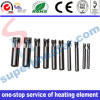 Tubular Heaters Csm Kanthal Futai Tongli Feihong Filling Machines Hooks