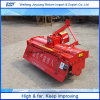 Tl Series Th Series Rotary Tiller