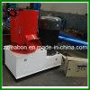 Biomass Wood Pelletizer Machine (KAF 500) Log Wood Pellet Machine|Mill|Wood Pellet Making Machine