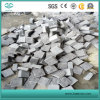 G654/Padang Dark/Dark Granite Curbstone for Paving/Garden Stone