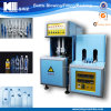 Hot Selling Semi Automatic Pet Bottle Blowing Machine