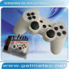 PS3 Wireless Joypad With Six Axis Controller & Vibration
