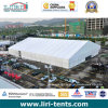 White PVC Huge Wedding Party Tent for 2000 People Concert