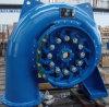 Francis Turbine / Hydro Francis Turbine / Water Turbine