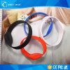 Custom NFC Waterproof Electronic Bracelets RFID Wristband
