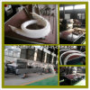 UPVC Windows Machinery / PVC Door Window Machine / UPVC Window Making Machine
