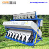 Plastic Color Sorter with Vsee