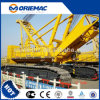 Crawler Crane 150ton Quy150 Cheap Crane for Sale