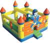 2014 Newest Design Inflatable Jumper for Sale