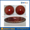 with Flange Turbo Dimond Tools Saw Blade for Granite and Marble Cutting