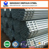 1/2′′to 4′′hot Dipped Galvanized Steel Pipe
