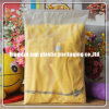 PVC Bag with Zip Packaging Household Textile Bag