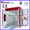 Economic Car Spray Booth with CE for Sale/Spray Booth Manufacture
