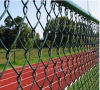 Chain Link Fence Garden Fence Security Fence Stadium Fence